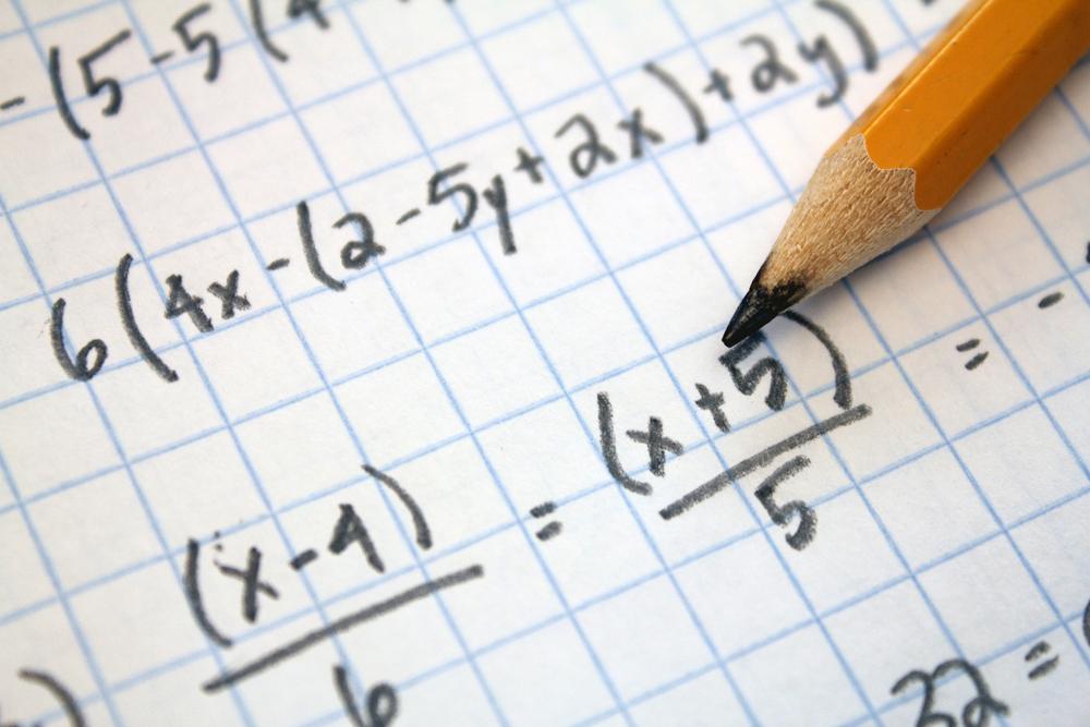 Reševanje matematičnih nalog s pomočjo spleta