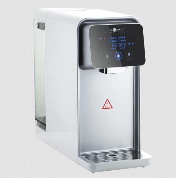 aparat za filtriranje vode